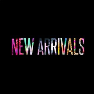 Other - 🔥GET EXCITED NEW ARRIVALS - SIGN UP TO BE ALERTED